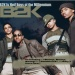 B2K Is Hot! Boys of the Millennium