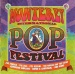 Monterey International Pop Festival [Razor & Tie]