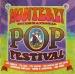 Monterey International Pop Festival [Razor & Tie]