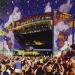 Woodstock 1999, Vol. 2: Blue Album
