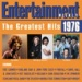 Entertainment Weekly: The Greatest Hits 1976