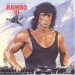 Rambo III [Original Motion Picture Soundtrack]
