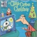 Nick at Nite: A Classic Cartoon Christmas