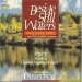 Beside Still Waters, Vol. 2: 22 Golden Hymns of Faith