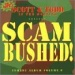 Scam-Busted!: Comedy Album, Vol. 6
