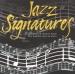Jazz Signatures