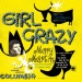 Girl Crazy [1951 Studio Cast] [Bonus Track]