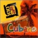 100% Cubano 1999