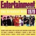 Entertainment Weekly: The Greatest Hits 1979