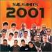Salsahits 2001