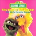 Bird Is The Word!: Big Bird's Favorite Songs