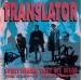 Everywhere That We Were: The Best of Translator
