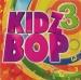 Kidz Bop 3