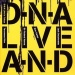 D.N.A.: Live in Tokyo