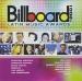 Billboard Latin Music Awards 2001