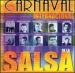 Carnival de la Salsa