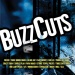 Buzzcuts [Single Disc]
