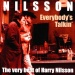 Everybody's Talkin': The Very Best of Harry Nilsson [Camden]