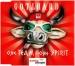 One Team One Spirit