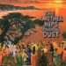 Pacific Dust