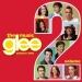 Glee: The Music, Vol. 2