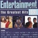 Entertainment Weekly: The Greatest Hits 1991