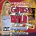 Girls Gone Wild Music, Vol. 1 [Bonus DVD]