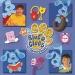 Blue's Clues: Blue's Biggest Hits