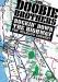 Rockin' Down the Highway: The Wildlife Concert [Video/DVD]