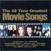 All Time Greatest Movie Songs [UK]