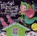 Most Fabulous Classical Christmas Album Ever