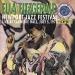 Newport Jazz Festival: Live at Carnegie Hall