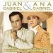 Los Gabriel: Cantan a Mexico