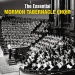 The Essential Mormon Tabernacle Choir