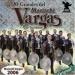20 Grandes del Mariachi Vargas de Tecalitlan