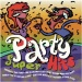 Party Super Hits