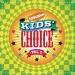 Nickelodeon Kids Choice, Vol. 2