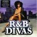 R&B Divas [Universal]