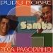 2 No Samba