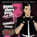 Grand Theft Auto: Vice City, Vol. 2: Wave 103