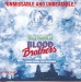 Blood Brothers [1988 London Cast]
