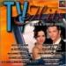 TV Hits [Sony]