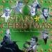 Stars at Christmas [Legacy]