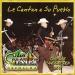 Le Cantan a Su Puebla