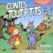 Les Contes des Tout P'tits : Le Petit CH