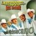 Orgullo Michoacan