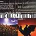 Bill Gaither Trio, Vol. 4