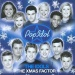 The Pop Idol: The Idols - Xmas Factor