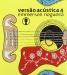 Versão Acústica, Vol. 4