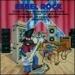 Rebel Rock [Sony]
